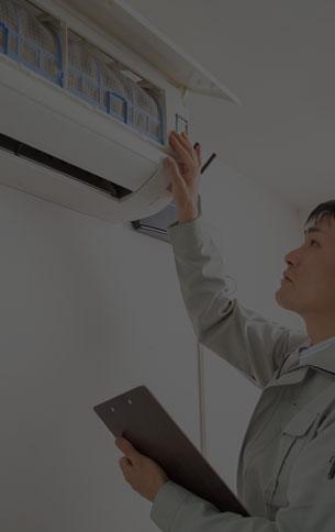 Filtres de climatiseurs
