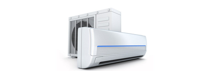 système de climatisation